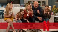 Neu auf Netflix: WWE-Wrestler erobern den Streamingdienst und weitere Highlights der kommenden Woche