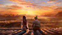 """Animationsfilm fernab von Disney & Co: Deutscher Trailer zur Sagen-Verfilmung """"White Snake"""""""