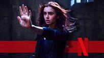 """""""Chroniken der Unterwelt"""" bei Netflix: Darum kommt kein 2. Teil des """"Shadowhunters""""-Kinofilms mehr"""