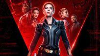 """Disney verschiebt alle (!!!) MCU-Filme nach hinten: Länger warten auf """"Black Widow"""", """"Thor 4"""" und Co."""