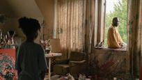 Wegen Corona: Auch einer der meisterwarteten Horrorfilme 2020 wird verschoben