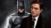 """Anders als alle """"Batman""""-Verfilmungen: Robert Pattinson wird zum humanistischen Dunklen Ritter"""