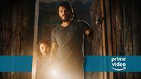 Neu bei Amazon Prime Video: Ein dystopischer Sci-Fi-Thriller – Achtung, blutig!