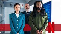 Neu auf Netflix: Zwei sehnlichst erwartete Sci-Fi-Serien und weitere Highlights der kommenden Woche