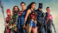 """""""Justice League"""": Das ist der neue, alte Bösewicht Darkseid im Snyder-Cut – und so groß wird seine Rolle"""