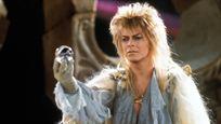 """Nach 34 Jahren: Fantasy-Kultfilm bekommt späte Fortsetzung vom """"Doctor Strange""""-Regisseur"""