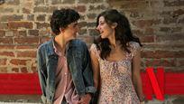 Jetzt noch schnell bei Netflix schauen: Einer der besten Filme der vergangenen Jahre verschwindet aus dem Angebot!