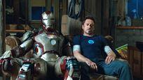 """Kein """"Iron Man 4"""", aber noch mal Robert Downey Jr.: So geht es mit Iron Man bei Marvel weiter"""