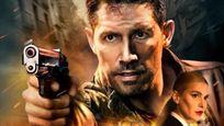 """Für James-Bond- und Jason-Bourne-Fans: Trailer zum Spionage-Actioner """"Legacy Of Lies"""" mit Scott Adkins"""