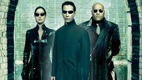 """""""Matrix 4"""": So helfen die """"John Wick""""-Macher bei der Action"""