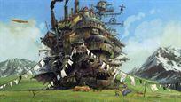 Anime-Kultschmiede Ghibli enthüllt neues Filmprojekt: Neuer Weg für die Macher von Chihiro, Totoro und Co.