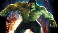 """Der unglaubliche Hulk nach """"Avengers: Endgame"""": So könnte seine Zukunft im MCU aussehen"""