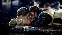 """James Cameron hat das Finale von """"Titanic"""" nachträglich verändert, ohne dass es jemand gemerkt hat!"""