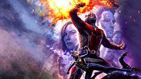 """In """"Ant-Man 3"""" soll es gleich zwei neue Helden geben"""