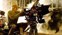 Michael Bays Corona-Thriller vor dem Aus? Schauspielern wird Mitwirken verboten