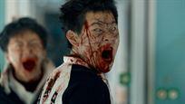 """""""Train To Busan"""": So könnt ihr die Vorgeschichte schauen – und euch perfekt auf die Fortsetzung vorbereiten"""