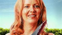 """Mord und Totschlag: Im Trailer zu """"Homewrecker"""" gehen sich zwei Freundinnen an die Gurgel"""