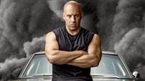 "Es passiert tatsächlich: ""Fast And Furious 9""-Star bestätigt verrückte Fan-Theorie"