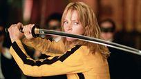 """Kill Bill""-Star will Quentin Tarantino zu Fortsetzung bewegen: So könnte ""Kill Bill 3"" aussehen"