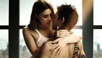 """""""After Truth"""" hat einen deutschen Starttermin: Schon so bald kommt """"After Passion 2"""" ins Kino"""