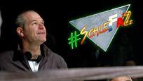 Bekommt Uwe Boll endlich seinen #SchleFaZ? Das sagen Oliver Kalkofe und Peter Rütten