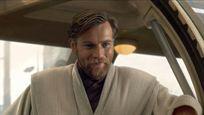 """Vor allem in """"Star Wars 3: Die Rache der Sith"""": Warum Obi-Wan die beste Prequel-Figur ist"""
