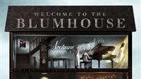"""Ab Oktober bei Amazon streamen: Ein ganzes Horrorfilm-Universum mit acht Filmen von """"Halloween""""-Studio Blumhouse"""