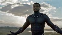 """""""Black Panther 2"""" ohne Chadwick Boseman: So kann es weitergehen"""