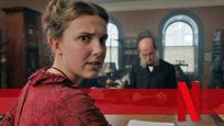 """Diese Woche neu auf Netflix: """"Enola Holmes"""" und ein brutaler Thriller-Tipp"""