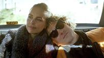 """Trailer zu """"Schwesterlein"""": Ein krebskranker Lars Eidinger will sich auf die Bühne zurückkämpfen"""