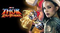 """Nach """"Thor 3"""" wird es romantisch: So geht es in """"Thor 4"""" weiter"""
