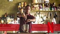 Diese Woche neu auf Netflix: Sequel zu Kult-Komödie und True-Crime-Nachschub