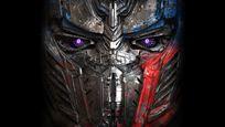 """Gleich 3 (!) neue Filme: So soll es nach """"Transformers 5"""" mit dem Franchise weitergehen"""