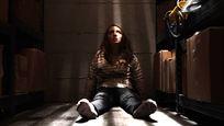 """""""Ratched""""-Star Sarah Paulson ist erneut richtig fies: Trailer zum Psycho-Thriller """"Run"""""""