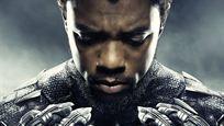 ProSieben zeigt wieder einen ganzen Tag lang Marvel-Filme