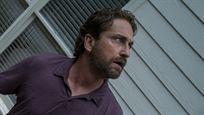 """Nach """"Greenland"""": Gerard Butler und Ric Roman Waugh machen noch mehr Spannungs-Kino"""