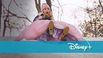 """Das neue """"Verwünscht""""? Trailer zum Disney-Film """"Die gute Fee"""""""