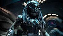 """Überraschung ruiniert: """"Predator 5"""" sollte auf den Spuren von """"Cloverfield"""" wandeln"""
