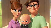 """Neues Baby, neuer Spaß: Deutscher Trailer zu """"Boss Baby 2 - Es bleibt in der Familie"""""""