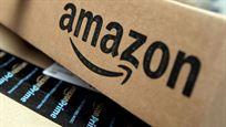 Überraschende Ankündigung: Bei Amazon geht der Black Friday schon heute Nacht los – und dauert dann 48 Stunden!