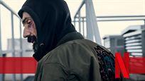 """Neu auf Netflix: Gleich zwei harte Horror-Schocker und """"Die Bestie"""" auf den Spuren von Joaquin Phoenix"""