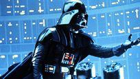 """Er war Darth Vader: """"Star Wars""""-Ikone David Prowse ist tot"""