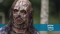 "Neu bei Amazon Prime Video: ""The Walking Dead""-Nachschub, ein Sci-Fi-Highlight & mehr"
