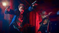"""Neu im Heimkino: Irre FSK-18-Action mit """"Harry Potter"""" und """"Fast & Furious""""-Trash mit DMX statt Vin Diesel"""