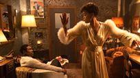 """Der tragische Kampf einer Sängerin gegen die Regierung: Trailer zu """"The United States vs. Billie Holiday"""""""