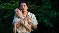 """Schon jetzt einer der besten Filme 2021 – mit """"Walking Dead""""-Star Steven Yeun: Trailer zu """"Minari"""""""