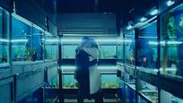 """Contagion"" trifft ""Memento"": Trailer zum Sci-Fi-Drama ""Little Fish"""
