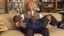 TV-Tipp: Dwayne Johnson lässt auf RTL die Muskeln spielen – aber er ist vor allem supersympathisch dabei