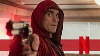 Diese Woche neu auf Netflix: Ein bombastischer Blockbuster und einer der größten Skandalfilme der letzten 10 Jahre
