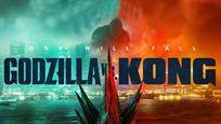 """""""Godzilla Vs. Kong"""": Spoilert der Trailer schon einen großen Twist?"""